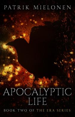 Apocalyptic Life2